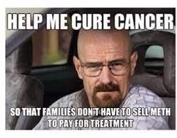 Walter White Memes - 76 best breaking bad images on pinterest bad memes heisenberg and