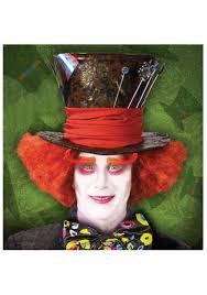 tim burton movie character costumes halloweencostumes com
