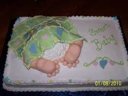 baby bottom cake pictures of baby rump cakes submitted by our talented readers