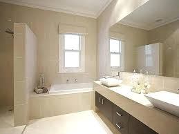 Best Master Bathroom Designs Trend Small Ensuite Plans Layout Designing Inspiration Best Master