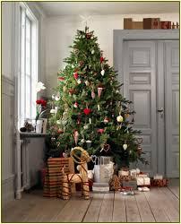 ikea christmas decorations u2026 pinteres u2026