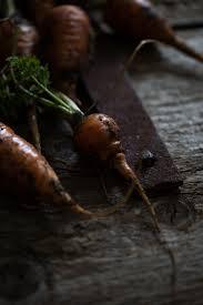 Freezing Root Vegetables - from my aunt u0027s vegetable patch carrots ana marija bujić