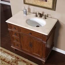 Bathroom Wood Paneling Attractive Log Cabin Bathroom Vanities Using Pine Wood Paneling