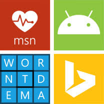 microsoft android apps cool android apps by microsoft productivity tools