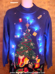 sweaters that light up what type of sweater are you playbuzz