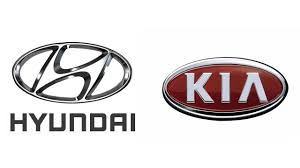 logo hyundai hyundai kia recall more than 500k compact cars to fix brake