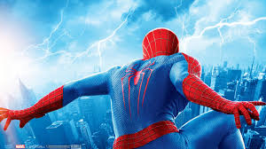 4k spiderman wallpaper 4k spiderman wallpapers desktop 11