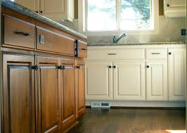 cabinet used kitchen cabinets craigslist ny kitchen regarding