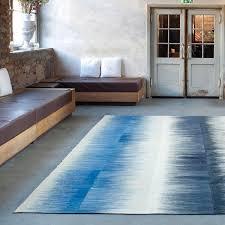 teppiche design natur trifft auf design teppiche detail magazin für