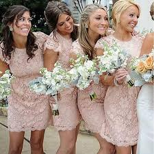 Cheap Brides Dresses Best 25 Cheap Bridesmaid Dresses Ideas On Pinterest Blue