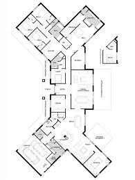 30x50 House Floor Plans 30x50 Duplex House Plans 30x50 Duplex House Plans North Facing