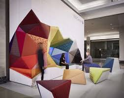 Office Interior Design Ideas Office Design Home Office Interiorgn Ideas Awesome Pictures