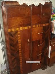 Sauder Armoires Furniture Fancy Wardrobe Armoire For Wardrobe Organizer Idea