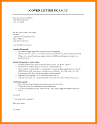 latest cover letter format word cover letter expin memberpro co
