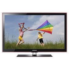 black friday 40 tv deals 483 best black friday tv deals 2012 images on pinterest friday