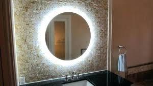 unusual bathroom mirrors unusual bathroom mirrors forrestgump info