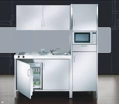 miniküche ihre schreinerei in bayreuth innenausbau und cabinet