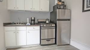 kitchen appliance outlet stainless steel appliances set built in kitchen appliances appliance