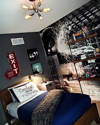 Teen Boy Bedroom Best 25 Boys Room Ideas On Pinterest Boys