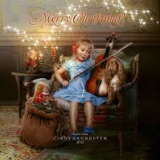 Christmas Is Coming Meme - christmas is coming photoshop manipulations psddude