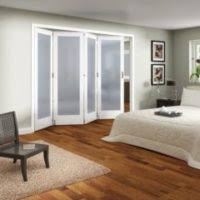 buy room dividers u0026 sliding room dividers over 200 available