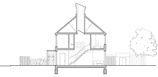 low cost housing design uk house designs