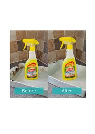 what is the best cleaner to remove grease from kitchen cabinets 23 ways to use grease around the home