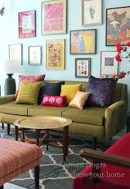 free download design your home design your home interior super ideas for your home library home