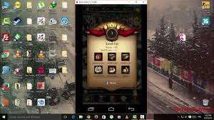 best android emulator for pc 4 free android emulator to run android apps and on windows