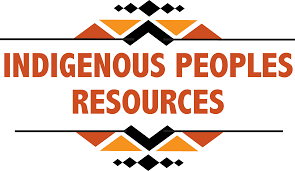 United States Tribal Nations Of by United States U2013 Indigenous Peoples Resources
