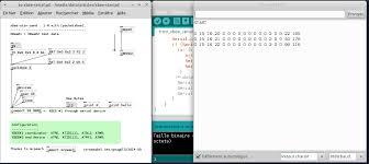 code zigbee arduino xbee star wiki de reso nance numérique