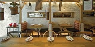 compact restaurant decoration interesting the wienerwald