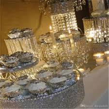 diamond party decorations birthday party ideas