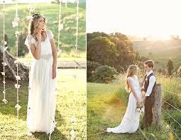 boho wedding dresses in toronto help please weddingbee
