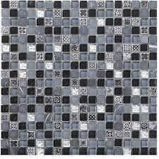 Tile Floor Texture Tile Floors Flooring Ceramic And Porcelain Wall Floor Tiles