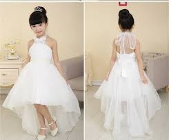 25 kids wedding dresses tropicaltanning info