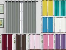 Extra Wide Drapes Extra Wide Curtains Ebay