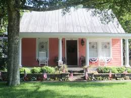 Small Cottage Homes 170 Best Small Houses Images On Pinterest Small Houses Beach