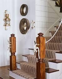 nautical home decor fabric nautical home décor for summer house