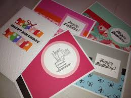 36 best birthday cards images on pinterest birthday cards card
