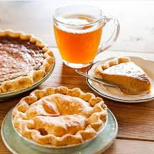 keep your fork there s pie 9 delicious spots to get the best