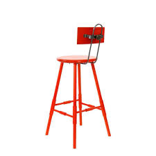 Cheap Bar Stools For Sale by Furniture Bar Stool Table Set Tribecca Home Stools Sophisticated