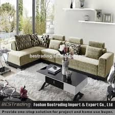 Cheap Sectional Couch Sectional Sofa Sectional Sofa Suppliers And Manufacturers At