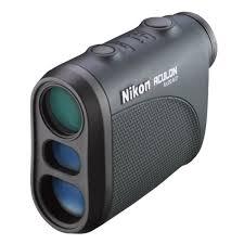 yards to meters amazon com laser rangefinder range 5 1600 yards 0 33