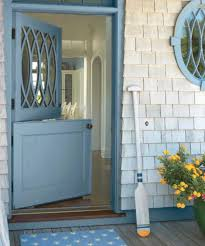 best 25 blue doors ideas on pinterest white garage doors