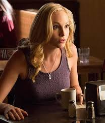 249 best the vampire diaries and the originals images on pinterest
