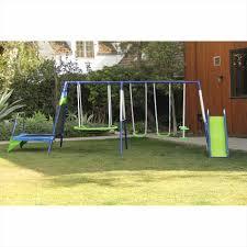 garden swing bench niooi info