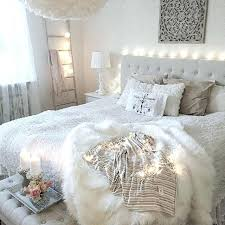 Easy Room Decor Cute Room Decoration U2013 Drone Fly Tours