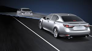 how safe are lava ls lexus gs f lexus country