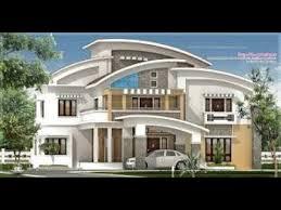 Latest House Design Latest House Design Idea Ii Top Most Interior Design Ii Home